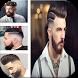 Cool Hairstyle For Men 2017 by nett studio