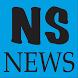 TC Media NS by PressReader