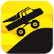 Super Truck Driver by DevYouApp