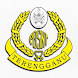 My Terengganu Fans by My Football Apps