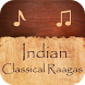 Indian Classical Ragas by Androizen