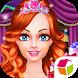 Charming Princess Bride SPA by Lv Bing