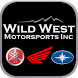 Wild West Motorsports Inc. by iMobileApp