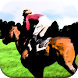 Horse Speed Racing Mania by Appsmillion Games