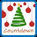 Christmas Countdown 2016 Free by Christodev