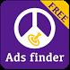 Finder for Craigslist Pro by HQDevTeam