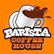 Barista Coffee House by Lava Technology Group, LLC