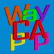 WayCApp Cagliari by L'Isola del Viaggiatore