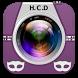 Hidden Camera Detector by Rainbow Apps dev