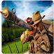 City Sniper Shooter Assassin by Spirit Games Studio