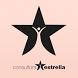 Consultora Estrella by ACL Directpromo, SL.