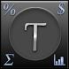Financial Calculator by Thinkica