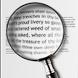logical thinking quiz! by shin9751