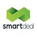 SmartDeal Infotech by JIGAR SHAH