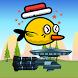 クレヨン しんちゃん by Developer Game ♠