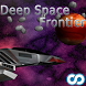 Deep Space Frontier by Popescu Petre