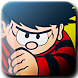 Super Dennis -Jungle Adventure by Techno Kids Studios