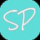 SprosPro by AppLurk