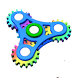Fidget Spinners by Creative Globe Apps