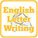 Formats for English Letter Writing by JainDev
