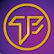 TradeBit - Cryptocurrency Automated Portfolio