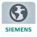 Siemens UA Events by ToEventWithFriends.com