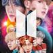 BTS Wallpapers Kpop - Ultra HD by Embley, Inc.