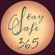 Stay Safe 365 by Safe Developers 365