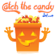 Catch the Candy - Deluxe by CHaTai Works