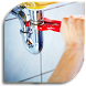 Plumbing Repair by Expert Home Studio