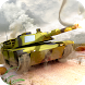 Tanks Fighting Shooting Game by Fernando Baro