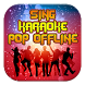 Sing Karaoke Pop Offline by Buana Droid