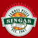 Singas Famous Pizza and Grill by OrderSnapp Inc.
