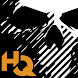 Ghost Recon® Wildlands HQ by Ubisoft Entertainment