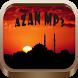 Azan MP3 by AD Apps