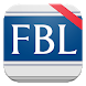 Frettabladid by PressReader Inc.