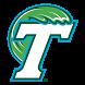 Tulane Athletics by SIDEARM Sports