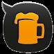 Pint Please Beer App by Pint Please