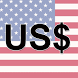 American Money Matrix by BloomingKids Software