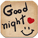 Good Night by Apps Happy For You