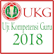 Soal UKG 2018 (Uji Kompetensi Guru) by TMei DevApp