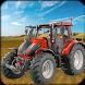 Modern Farming Sim 2018 : Tractor Master Simulator by The Game Beast