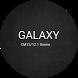 CM12.x/CM13 Galaxy Dark by WSTeams