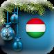 karácsonyi üdvözlet by Tinapp
