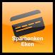 Sparbanken Eken by Sparbankernas Kort AB