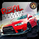 Real Traffic Simulator Racing by Crash n Smash