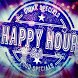 Happy Hour SA by DreamWeave Digital