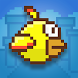 Flappy 3D Bird Wings Adventure by Mighty Blue Tree LLC