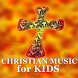 Christian Music for Kids by Zayee Project