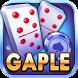 Domino Gaple Free by TopFun